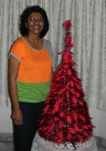 ChristmasGreeting2013R